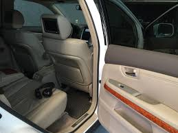 lexus of melbourne dealerrater white lexus rx in florida for sale used cars on buysellsearch