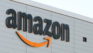 amazon com japan style architecture exclusive amazon japan to build stable of 10 000 independent
