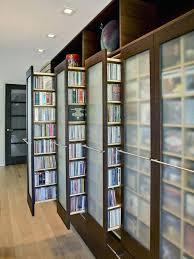 Multimedia Storage Cabinet With Doors Cd Storage Cabinet With Doors Foter Dvd Cd Storage Cd Dvd Storage