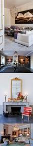 Wohnzimmer Ideen Kika Die Besten 25 Kika Tv Ideen Auf Pinterest Ikea Bild Paris