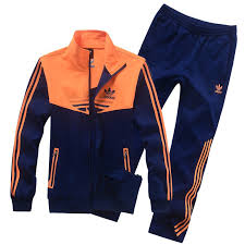 mens blue jumpsuit adidas jumpsuit mens adidas store shop adidas for the styles