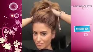 best amazing hair transformations beautiful hairstyles