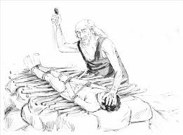 outstanding abraham coloring pages pic fantastic coloring
