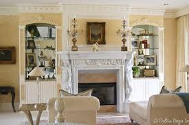 White Electric Fireplace Tv Stand Bedroom Design White Electric Fireplace Fireplace Candles