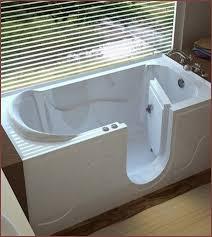 bathtubs with doors home design ideas