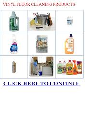 vinyl floor cleaning products armstrong vinyl floor cleaning