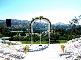 Outdoor Wedding Venues Bay Area Friday Faves Bay Area Wedding Venues Crown Lux Lifestyle