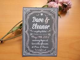 affordable wedding invitations cheap wedding invitations fair 54f0d9ec7363c wedding stationery