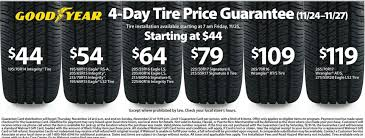 black friday deal on tires best tire deals for the 2016 black friday sales blackfriday