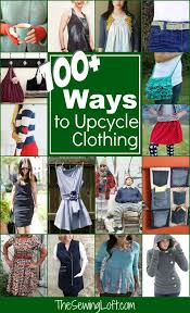 Selling Upcycled Clothing - 963 best patchwork and altered clothing images on pinterest