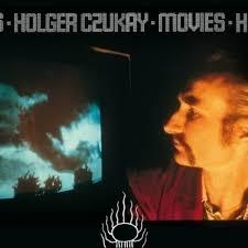 movies bonus track holger czukay mp3 buy full tracklist