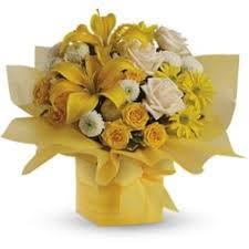 tulsa florists tulsa promenade mall florist florists 98 n denver ave