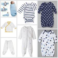 smart baby clothes a slice of