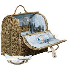best picnic basket backpack picnic search picnic