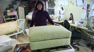 Cost Of Reupholstering Sofa by How Much Does It Cost To Reupholster A Sofa The Leather Company