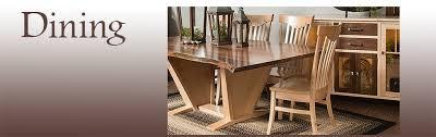 dinette sets kitchen table set dining room furniture stuart