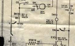 7 pin flat trailer plug wiring diagram wirdig with regard to