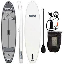 tower paddle boards black friday amazon touring stand up paddleboards ebay