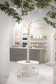 home fashion design studio ideas retail store design ideas decor coffee shop decoration interior