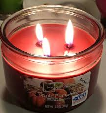 how to get wax out of a candle mamamia candles vs wax melts