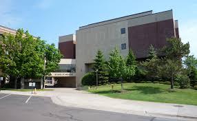 university of minnesota duluth wikiwand