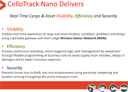 nano2g cellotrack nano 20 p n gc9770001 000 users manual