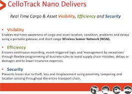 nano2g cellotrack nano 20 p n gc9770001 000 user manual powerpoint