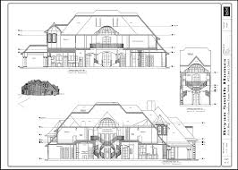 wa home designs make a photo gallery home builders house plans