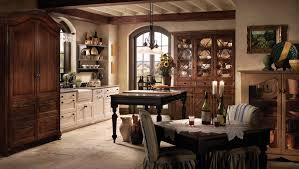 kitchen wood furniture wood mode custom design gallery timothyj kitchen bath