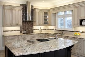 kitchen cabinets color change cabinet renewal color change modern kitchen los