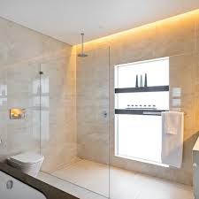 Interior Designer Sydney Jo Taylor Design - Bathroom design sydney