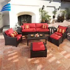 world source international patio furniture world source