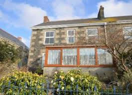 Cottages For Sale In Cornwall by Property For Sale In The Lizard Buy Properties In The Lizard