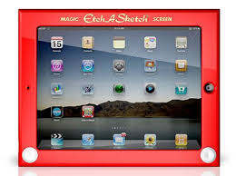 22 best etch a sketch related images on pinterest etch a sketch