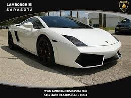 picture of lamborghini gallardo 2013 lamborghini gallardo for sale with photos carfax