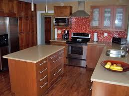 kitchen tile backsplash photos amazing value of kitchen tile backsplash my home design journey