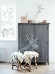 Wohnzimmer Ideen Ecke Skandinavisch Wohnen Wohntipps Blog New Svedisch Design