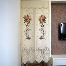 Asian Curtains Asian Curtains Asian Cherry Blossom Bathroom Shower