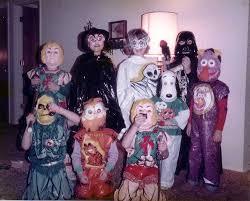 70s Halloween Costume Ideas 80s Halloween Costume 25 80s Halloween Costumes Ideas