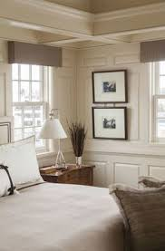 benjamin moore night horizon doors for the home pinterest