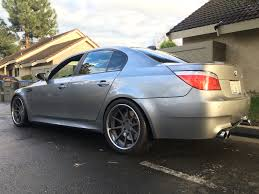 how many v 10 e60 m5 beasts on m5board com page 198 bmw m5