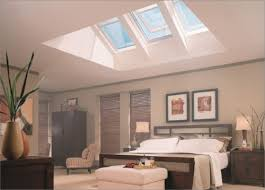 Lights For Windows Designs Skylights Yourhome