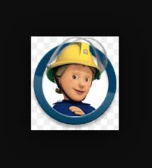 pin nichola fireman sam fireman sam