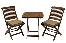 folding patio table and chair set home design ideas and pictures