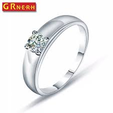 royal flush wedding band online get cheap royal flush ring aliexpress alibaba