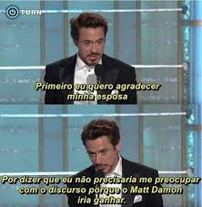 Tony Stark Meme - coitado do tony stark meme by meninu otaku memedroid
