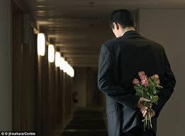 black friday amazon video games reddit reddit thread reveals how shy men finally got girlfriends daily