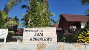 asia bungalows updated 2017 prices u0026 villa reviews ko pha ngan