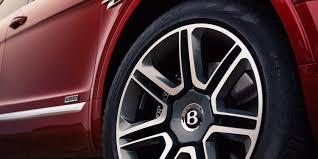 2017 bentley bentayga red interior 2017 bentley bentayga diesel review caradvice