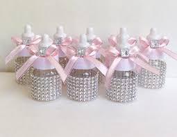 princess baby shower theme home design ideas